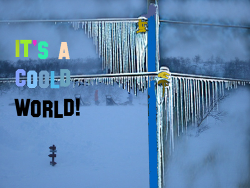 cold world.jpg