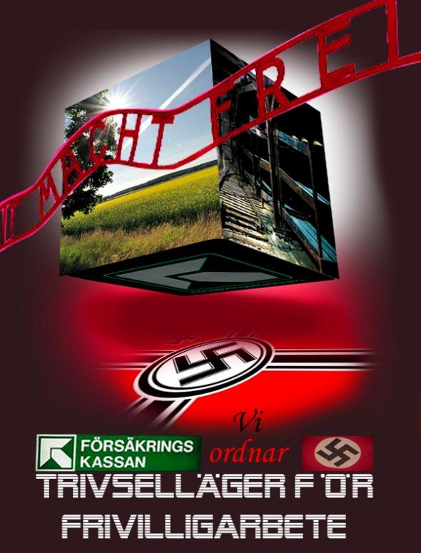 FK-nazi-trivselläger.jpg