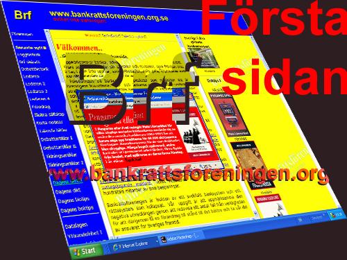bankrattsforeningen första sidan.jpg