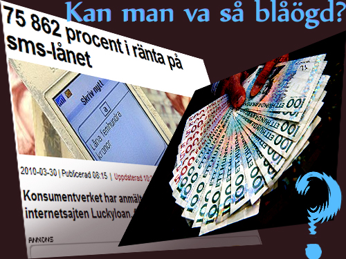 Blåögd-sms-lån.jpg