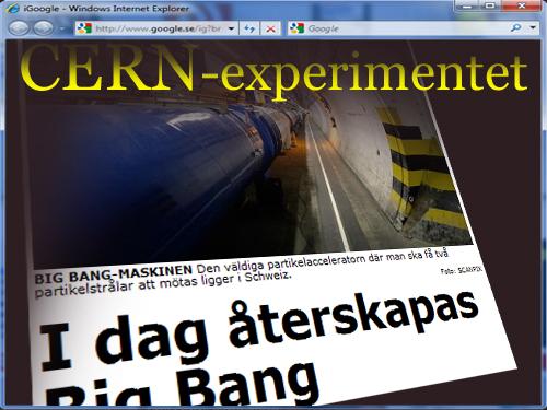 Cern-experimentet.jpg