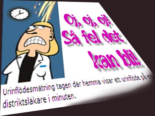 Dagens medicin 1.jpg