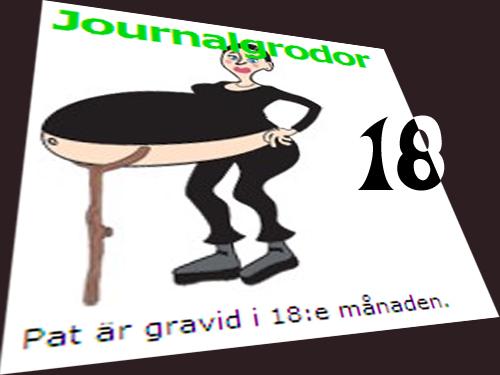 Dagens medicin 3.jpg