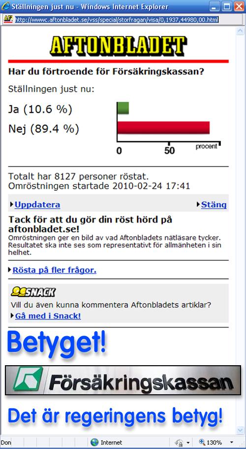 FK-betyg-regeringsbetyg.jpg