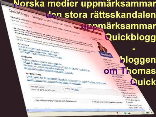 Quickbloggen norska medier.jpg