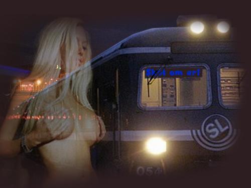 Tåg 1.jpg