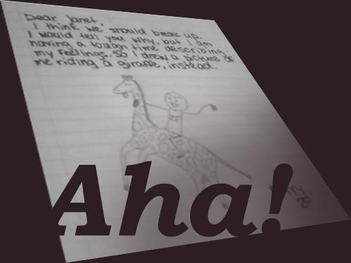 Aha-brev.jpg
