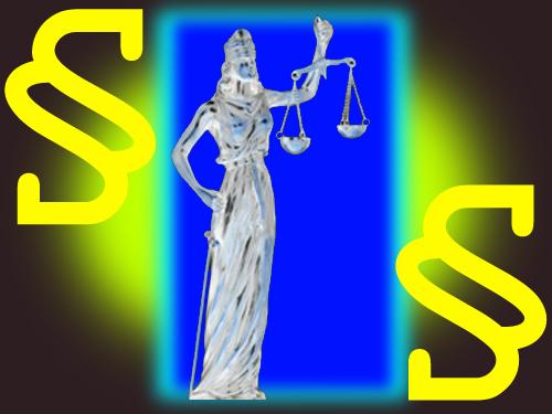 § författningsdomstol.jpg