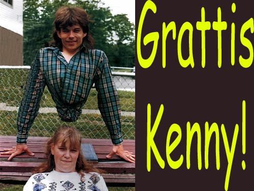 Grattis Kenny.jpg