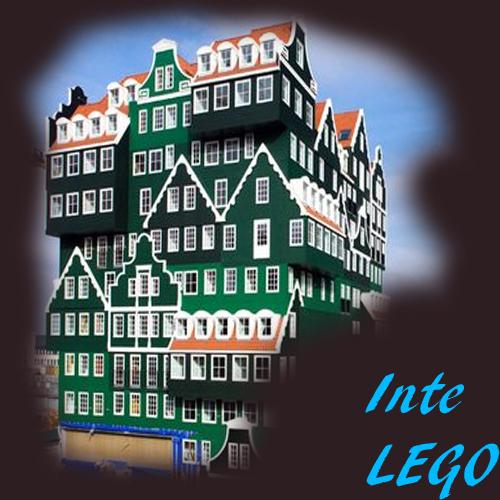 Inte Lego.jpg