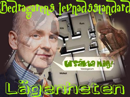 Johan af Donner.jpg
