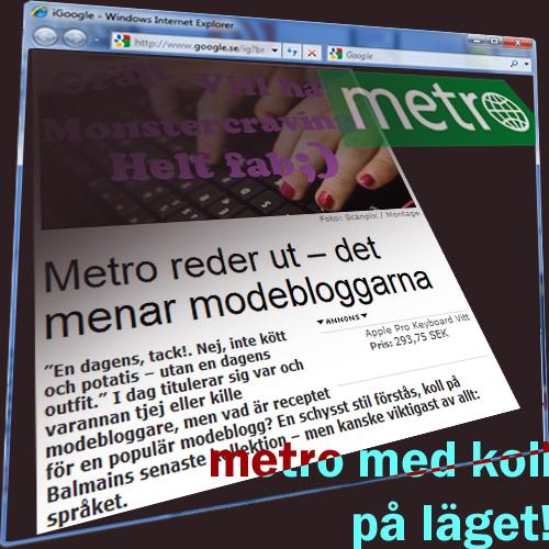 metro koll på läget.jpg