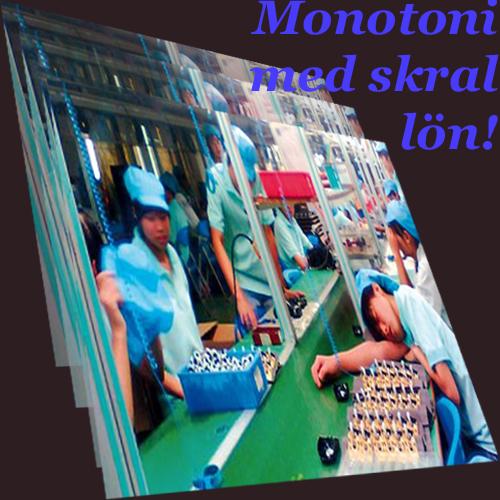 Monotoni.jpg