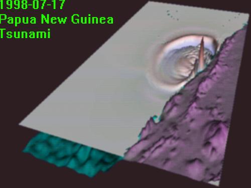 New Guinea Tsunami.jpg