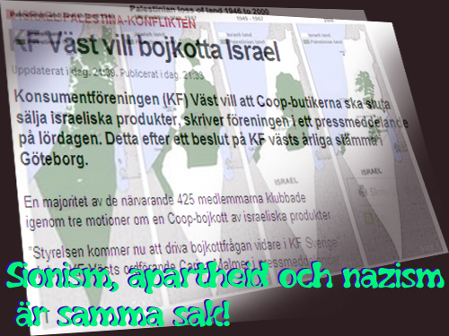 Palestina o Israel.jpg