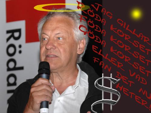 Röda Korset-Bengt.jpg