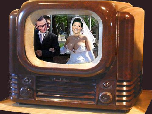 Bröllop i år.jpg