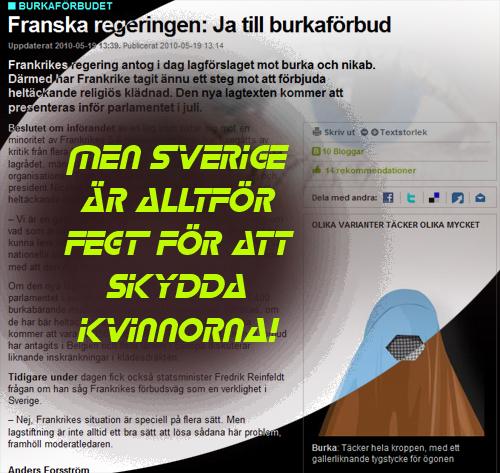 Fega Sverige.jpg