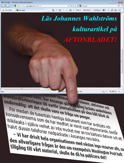 Kultur Jo-Wahlström.jpg