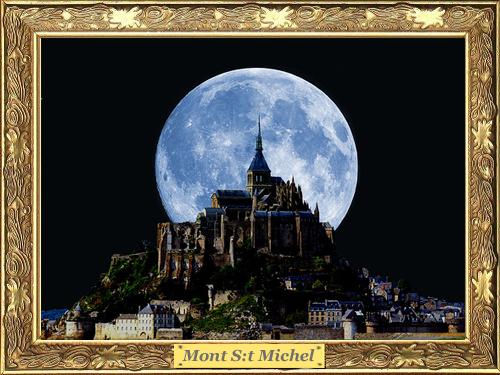 TAVLA M St Michel.jpg