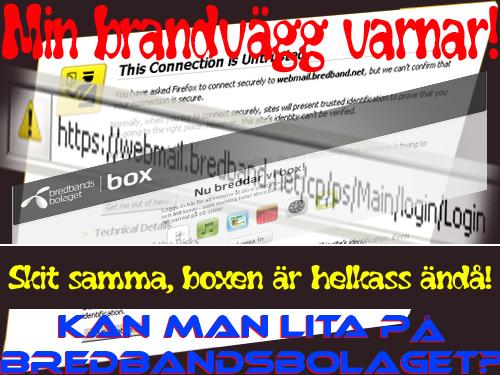 Bredbandsbolaget - lita på.jpg