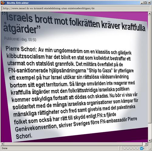 Isrels brott mot folkrätten.jpg