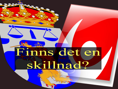 Rättsväsende o svenska spel.jpg
