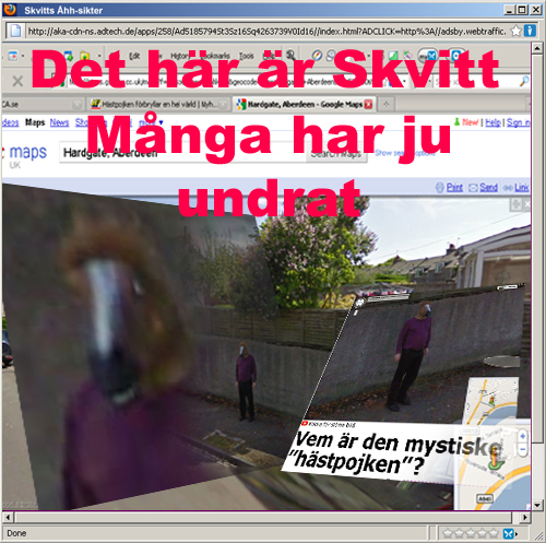 Skvitt på Google maps.jpg