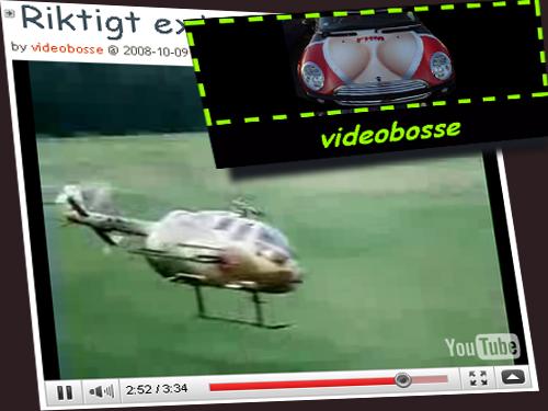 Videbosse helikopter.jpg