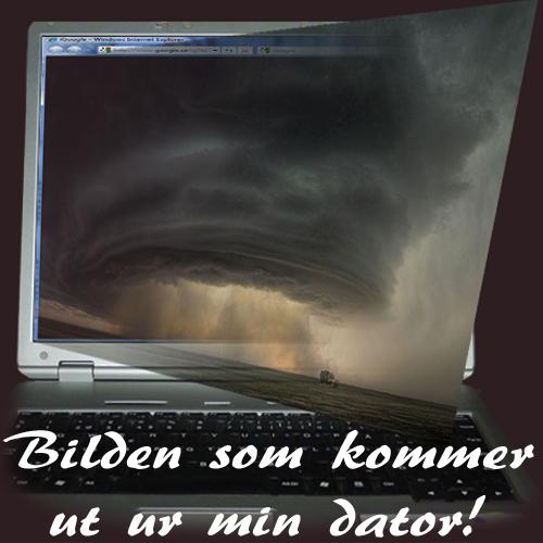 Bilden u datorn.jpg