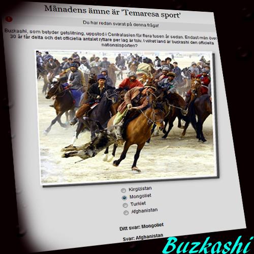 Buzhkasi.jpg