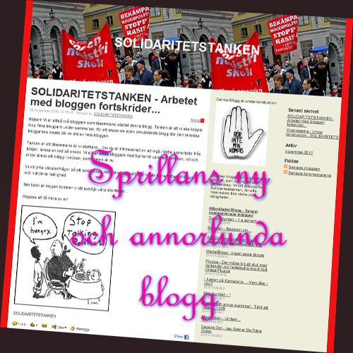 Sprillans ny blogg.jpg