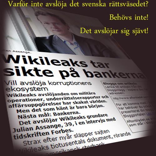 Wikileaks banker.jpg