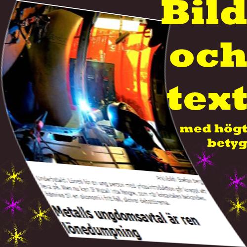 Bild o text.jpg