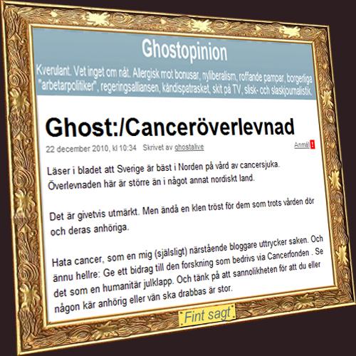 Cancer bra sagt.jpg