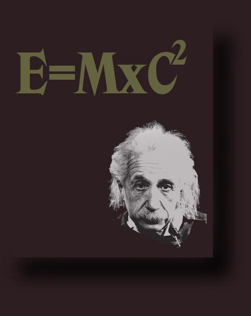 Einstein formel-porträtt.jpg