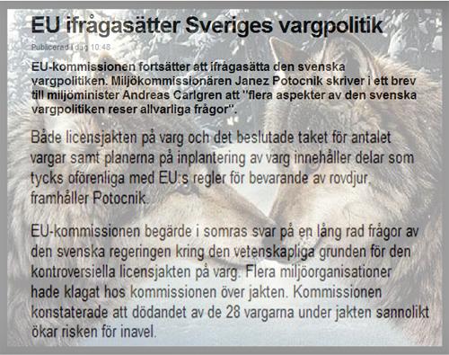 EU-kritik Sv Vargpolitik.jpg