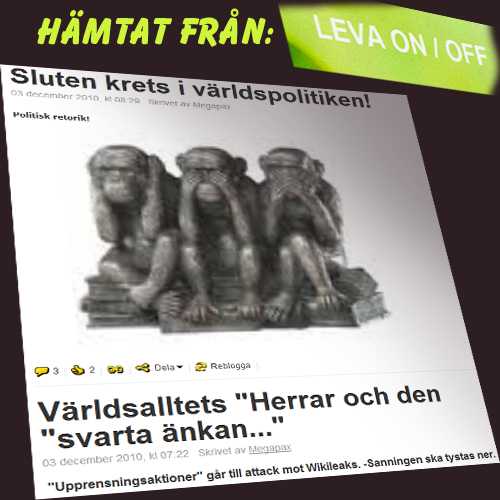 Från ON OFF.jpg