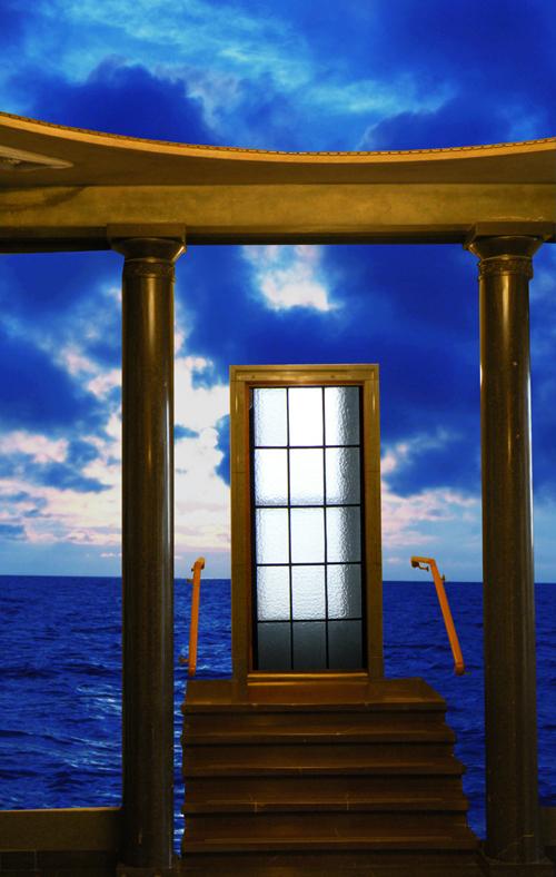 HR + himmel och hav.jpg