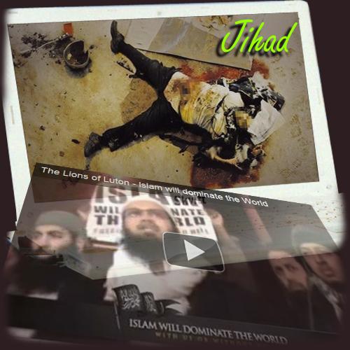 Jihad!.jpg