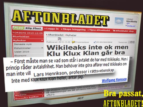 KKK OK.jpg