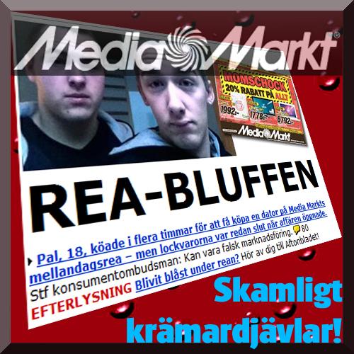 Media markt.jpg