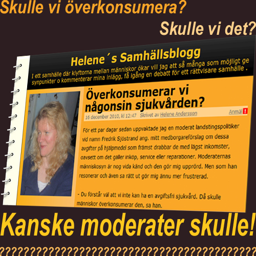 Moderater överkonsumera.jpg
