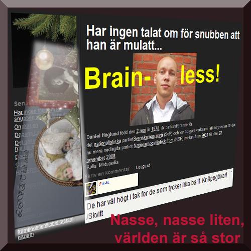 Nasse brain-less.jpg