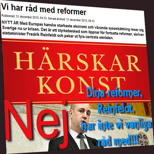 Reformer.jpg