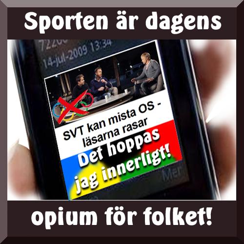 sport opium - os.jpg