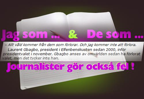 Språk2.jpg