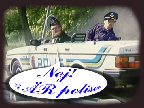 Vi ÄR poliser.jpg