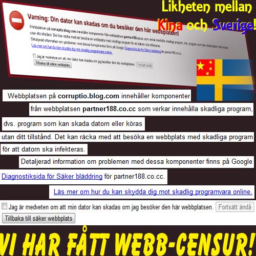 webbcensur.jpg