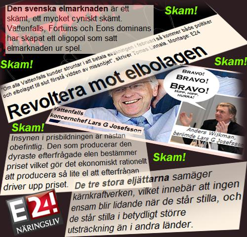 El-skam.jpg